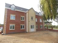new Apartment in Arches Close, Awsworth