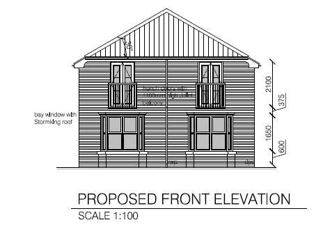 front elevation.png