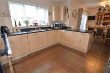 4 bed Detached home for sale in Ash Way, Selby, YO8