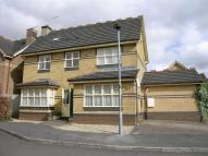 5 bedroom Detached house for sale in Eastern Avenue...