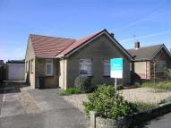 Detached Bungalow for sale in Blackbridge Road...