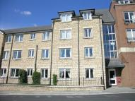 1 bedroom Apartment for sale in Castle Lodge