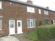 Terraced home for sale in Margaret Avenue...