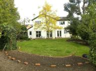 4 bed Detached property in 175 Derby Road...