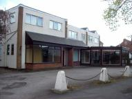 Commercial Property in Draycott Road, Breaston...