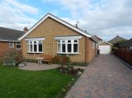 3 bed Detached Bungalow for sale in Sycamore Road, Long Eaton