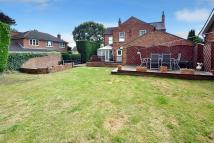 Bostocks Lane Detached property for sale
