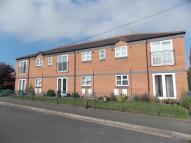 2 bed Flat for sale in The Court, Portland Road...