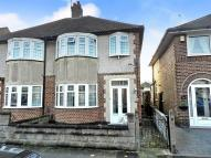 3 bedroom home for sale in Conway Street, Long Eaton