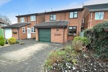 3 bedroom Detached home in Northfield Avenue, Sawley