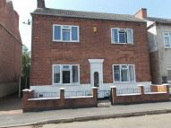 3 bed Detached property in Kirton Avenue, Long Eaton