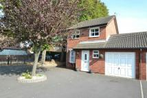 3 bedroom Detached house for sale in Leicester Street ...