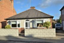 2 bed Detached Bungalow for sale in Hawthorne Avenue...