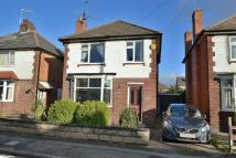 3 bedroom Detached home for sale in Mikado Road, Sawley