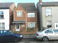 Detached property for sale in College Street...