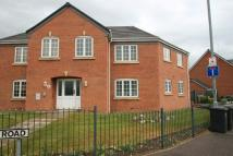 2 bed Flat for sale in Glover Road...
