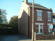 Detached house for sale in Recreation Street...