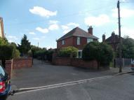 Commercial Property for sale in Carrfield Avenue, Toton