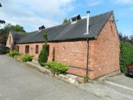 Character Property for sale in Manor Court, Risley