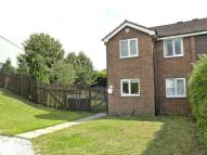 3 bed semi detached house for sale in Wittering Close...