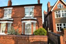 3 bedroom semi detached home for sale in Cleveland Avenue...