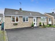 2 bed Detached Bungalow in Blandford Avenue...