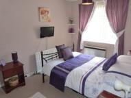 2 bed Apartment in Quarry Rigg...