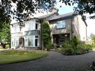 4 bed Detached property in West View, Vicarage Lane...