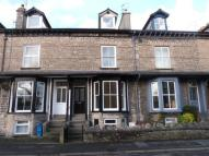 4 bed Terraced home for sale in 11 Parr Street, Kendal