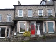 3 bedroom Terraced home for sale in 9 Ferney Green, Kendal