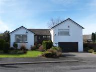4 bedroom Detached house for sale in 32 Seedfield, Staveley...