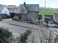 4 bedroom Detached property in Burneside Road, Kendal