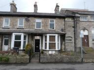 5 bed Terraced property in 13 Parkside Road, Kendal