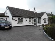Detached Bungalow for sale in 78 Appleby Road, Kendal