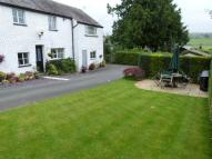 3 bedroom Detached property in The Coach House...