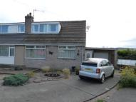 Semi-Detached Bungalow in 21 Killington Drive...