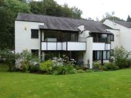 Apartment for sale in Bellman Close, Windermere