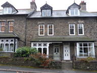 4 bed Terraced home for sale in 55 Bainbridge Road...