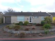 3 bedroom Detached Bungalow in 47 Valley Drive, Kendal