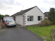 Detached Bungalow for sale in 11 Greenways Drive...