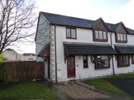 Flat for sale in Heron Close Kendal