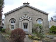 Apartment for sale in 10 High Fellside, Kendal