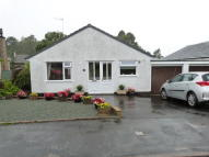 Detached Bungalow for sale in 4 Paddock Way, Storth