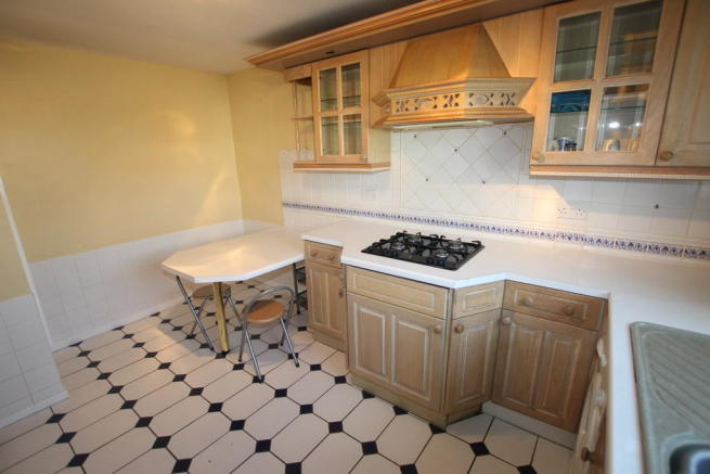 Kitchen 1.2