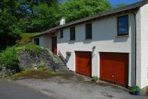 3 bedroom Detached house for sale in The Sycamores...