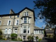 2 bed Apartment for sale in Flat 4 Highgrove...