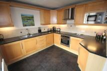 4 bedroom Detached house in 32 Greenways Drive...