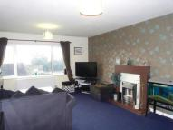 2 bed Apartment for sale in 39 Castlegarth, Sedbergh