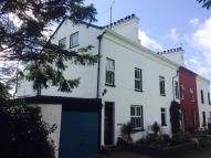 End of Terrace house for sale in Moorend, Endmoor