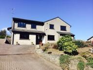 5 bed Detached home for sale in Brantrigg, Gatebeck Road...